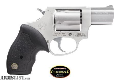 taurus 38 special ultra light price armslist for sale taurus model 85 ultra lite 2 quot barrel