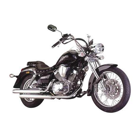 lifan lf  chopper lifan motosiklet