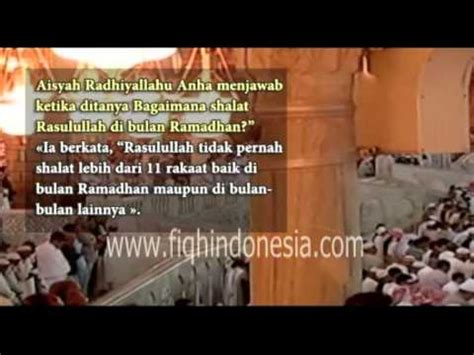 video tutorial sholat tasbih tata cara shalat sunah musica movil musicamoviles com