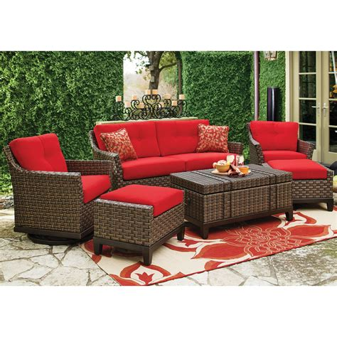 outdoor wicker bench cushions seat cushions for outdoor wicker furniture benches