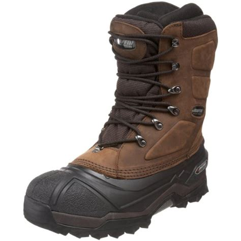 winter boots clearance mens baffin snow boots clearance mens