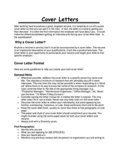 Closing Paragraph Of Cover Letter by Amazing Cover Letter Closing Paragraph Professional