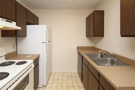 One Bedroom Apartments In Lansing Mi by 1 Bedroom Apartments In Lansing Mi Westbay Club Lansing
