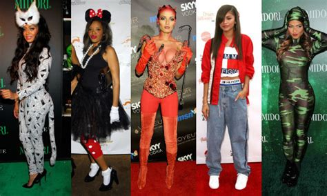 celebrity hollywood costumes halloween 2014 hollywood celebrity costumes you shouldn t
