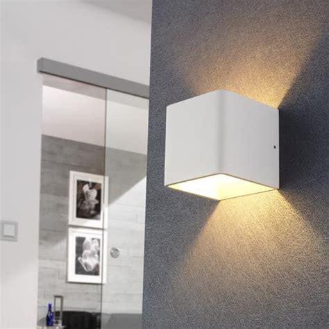 led wandbeleuchtung innen innenleuchten onlineshop innenbeleuchtung g 252 nstig kaufen