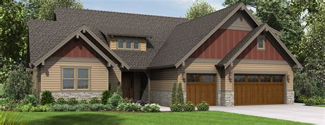 custom house cost 100 custom house cost house plan great project