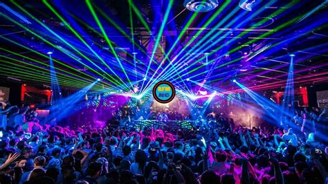 club background edm club background no copyright royalty free