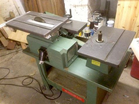 kity woodworking kity k5 planer thicknesser get woodworking