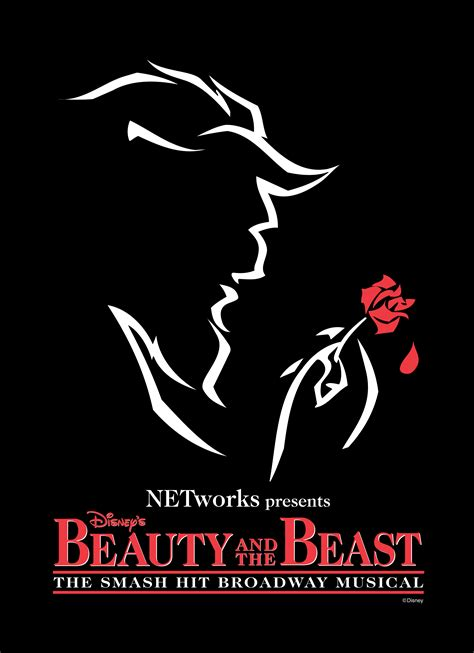 beauty and the beast the original broadway musical beauty the beast comes to vancouver minami yaletown