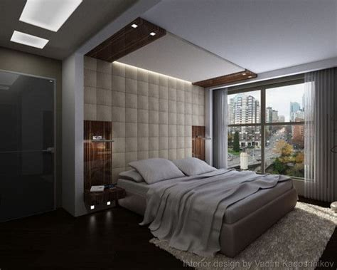 padded wall panels 14 best padded wall panels images on pinterest bedrooms