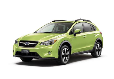 subaru hybrid crosstrek black 2014 subaru crosstrek hybrid review top speed