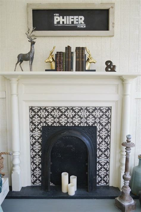 tile fireplaces on fireplaces jl 25 best ideas about fireplace tile surround on tiled fireplace white fireplace