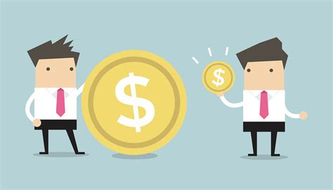 i salary 4 ways to compare your it salary