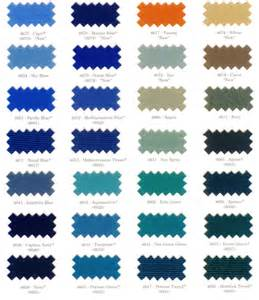 marine colors sea furniture sea marine hardware fabrics foam carpet