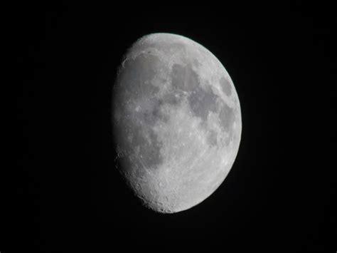 cuando es luna llena en febrero 2016 website rally web se puede quedar embarazada cuando hay luna llena