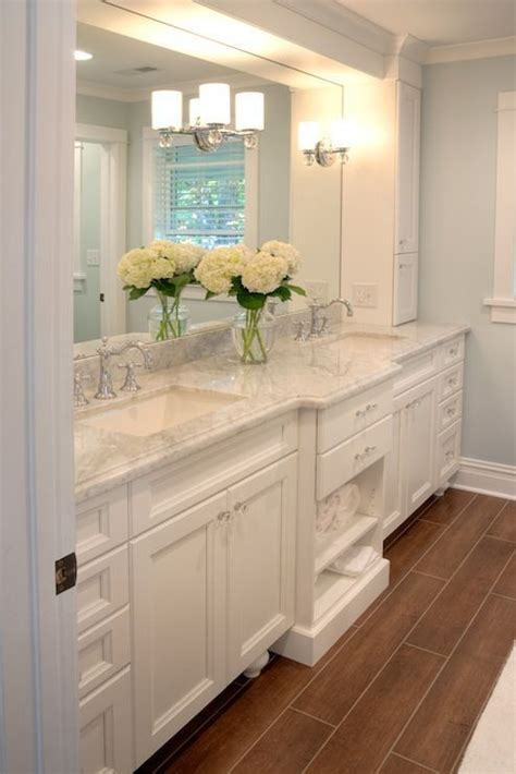 can i use the bathroom in french best 25 double sink vanity ideas on pinterest double