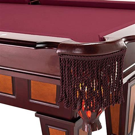 cat reno pool table cat reno ii 7 5 billiard pool table