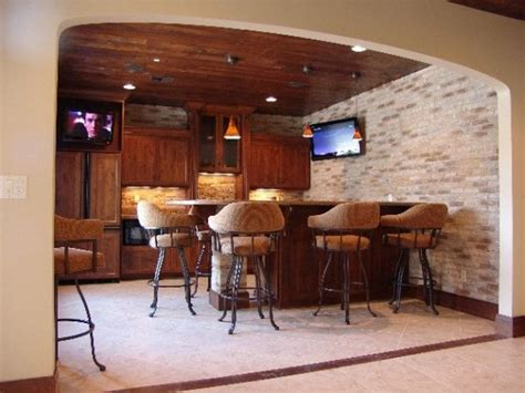 bar counter designs for homes home bar design