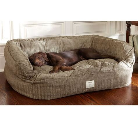 pet sofa bed best 25 dog sofa bed ideas on pinterest cushions on bed