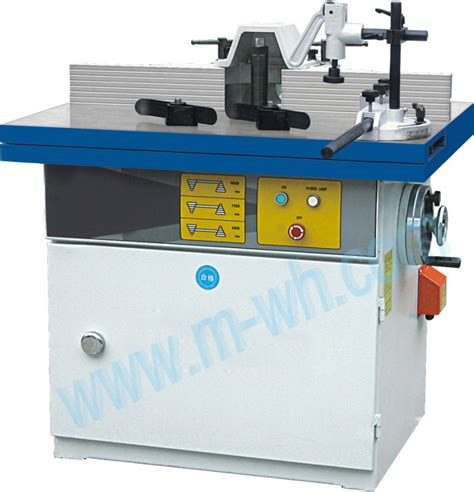 what is a shaper used for in woodworking woodworking shaper machine mw5117bh photos pictures