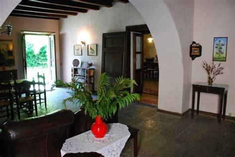studio casa villa d alme studio casa villa d alme a villa d alm 232 casa