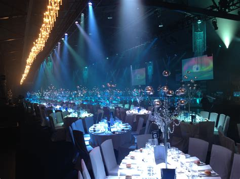 christmas party event management in melbourne sydney