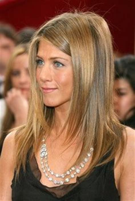 how do you get the color of jenny mccarthy hair and donnie loves jenny how to get jennifer aniston hair color in 2016 amazing