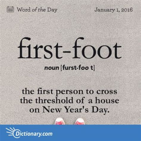 new year meaning of each day 1000 images about language on definition