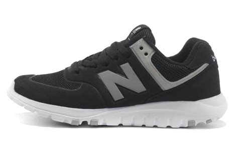 Jual New Balance Fresh Foam 465a8cts buy discounted new balance athletic shoes