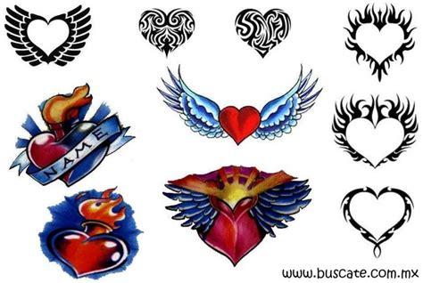 imagenes de corazones tatuajes imagenes y videos de tatuajes de corazones