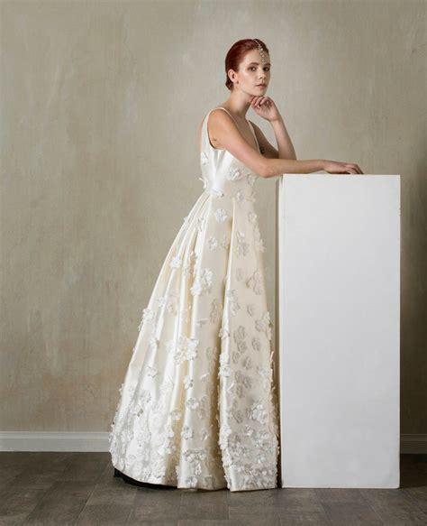 wedding modern 10 modern wedding dresses for modern brides articles