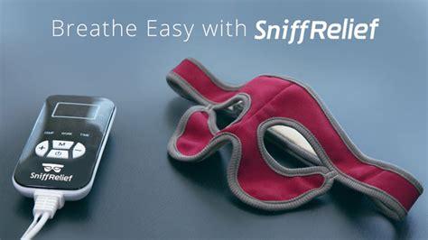 Masker Untuk Painting masker sniff relief obat khusus untuk obati sinusitis