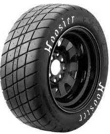 How Car Tires Can Last Htma Dirt Tires Hoosier Tire Mid Atlantic