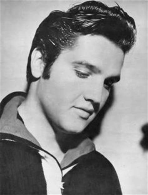 1000+ images about Elvis on Pinterest | Elvis presley