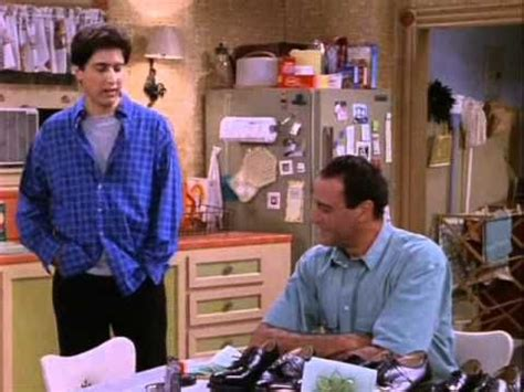 everybody loves raymond peter on the couch 261 best images about everybody loves raymond on pinterest