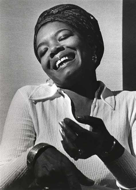 maya angelou biography in spanish where fashion hope and dreams collide honestly sourced