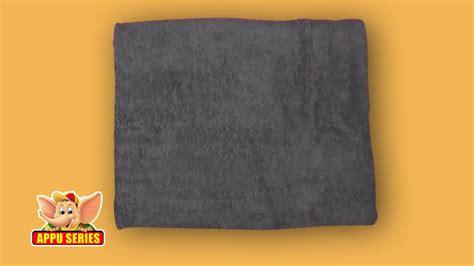 Folding Paper Towels Fancy - towel folding fancy fold
