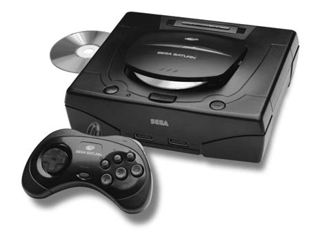 ps3 gamestop console gamestop may begin accepting sega saturn other consoles
