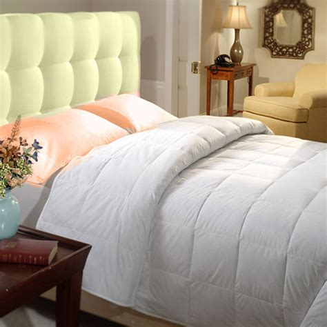 best down comforter consumer reports real down comforter 28 images best goose down