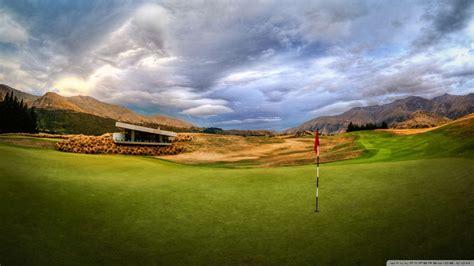 high resolution golf wallpaper wallpapersafari
