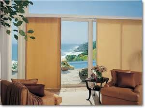 Hunter Douglas by Hunter Douglas Duette Honeycomb Shades With Vertiglide Option