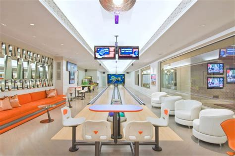 modern game room design motiq online home decorating ideas photos of bridgehton s sandcastle estate hgtv