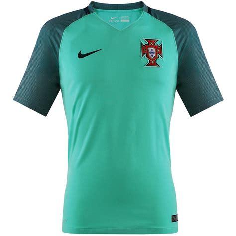 Portugal Away 2016 by Nike Portugal Trikot 187 Away 2016 171 Kaufen Otto
