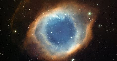 universo imagenes increibles im 225 genes incre 237 bles del universo taringa