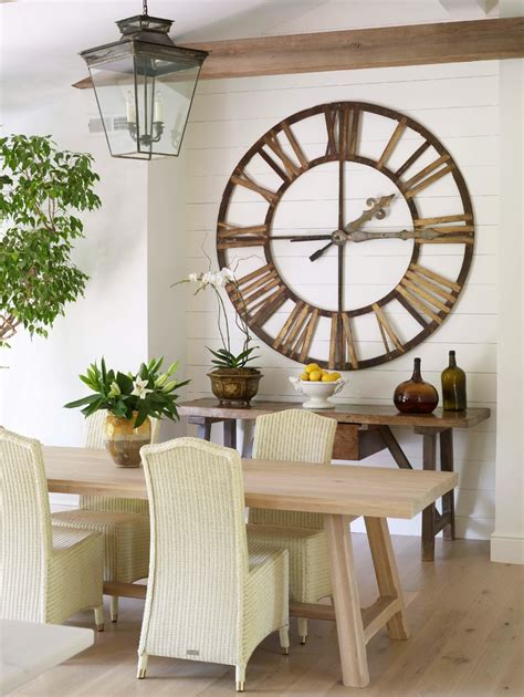 dining room wall clocks sublime target outdoor clocks decorating ideas gallery in
