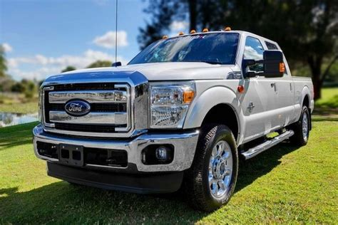 ford cars america top 10 best selling suv cars in usa in 2017