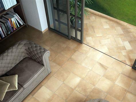 pavimenti in cotto fiorentino pavimenti in cotto per interni foto with pavimenti in
