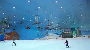 Square Meter To Square Foot ski dubai in dubai expedia