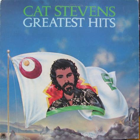 Lp Kity cat greatest hits vinyl lp at discogs