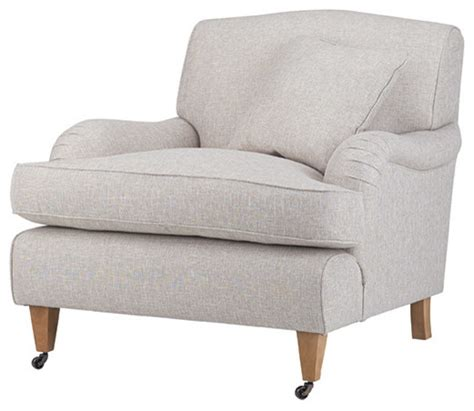 wesley barrell armchairs wesley barrell cden armchair in burhill oyster